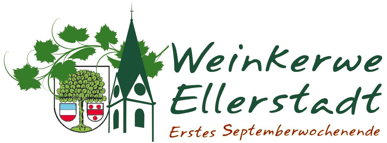 Logo Kerwe